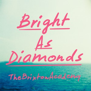 tba_brightasdiamonds_jacket_1